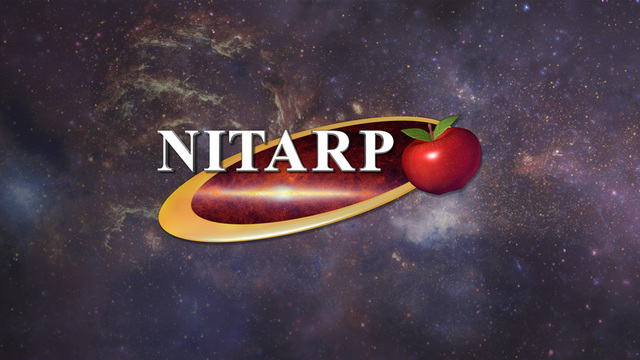 Celebrating a Decade of Bringing Authentic Astronomy Research into Classrooms Nationwide with the NITARP Program